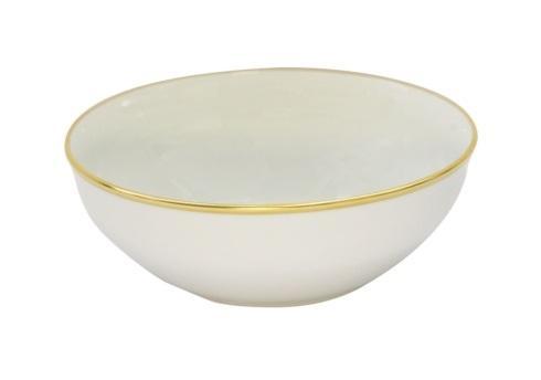 $99.00 Individual Salad Bowl