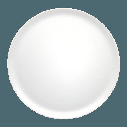 $173.00 Tart Platter