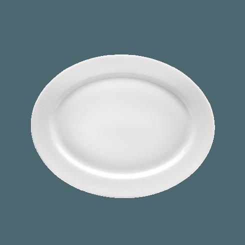 $230.00 Oval Dish