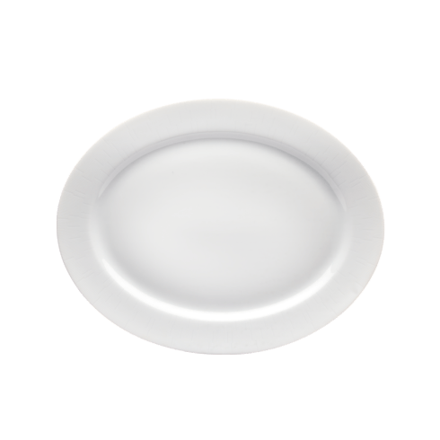 $236.00 Small Oval Dish