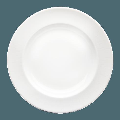 $146.00 Round Deep Plate