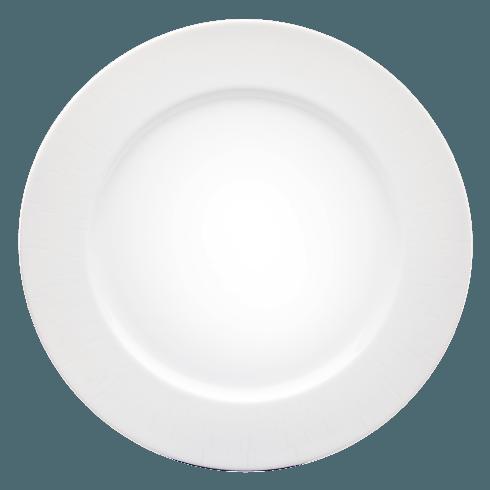 $146.00 Flat Dish