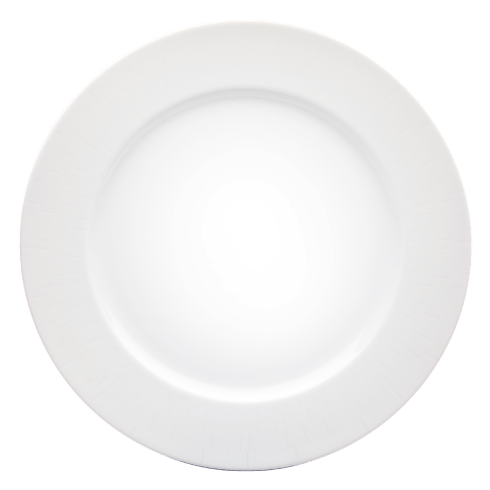 $149.00 Flat Dish