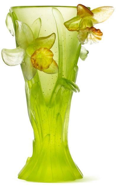 $1,195.00 Vase