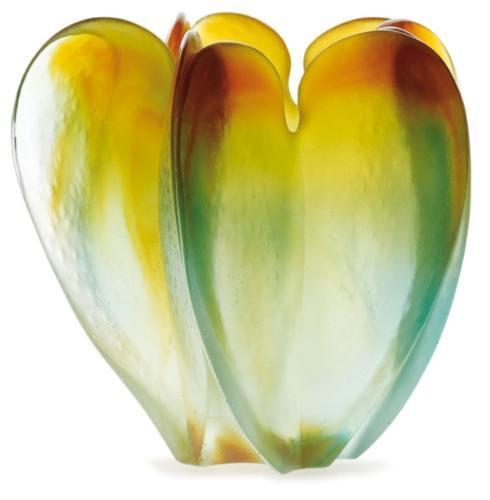 $1,750.00 Vase
