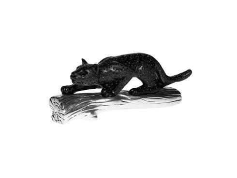 $595.00 Black Panther