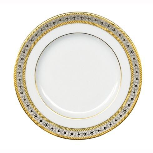 Haviland  Place Vendome Dinner Plate $116.00