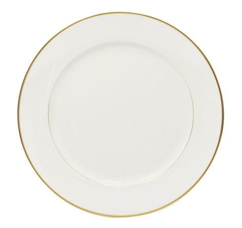 Haviland  Orsay Gold Flat Dish $200.00