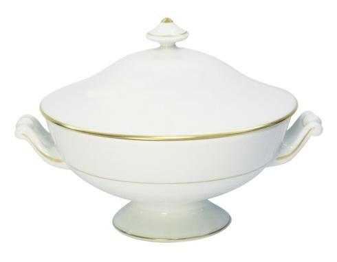 $824.00 Soup Tureen