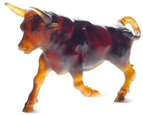 $2,000.00 Bull