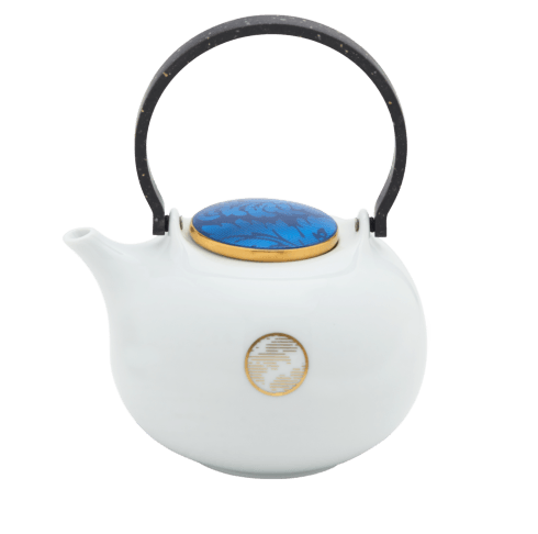 $675.00 Japanese Tea Pot