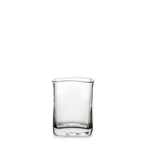 $90.00 Weston Vase small