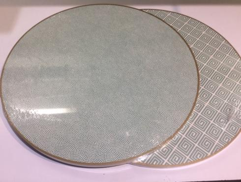 $152.00 Placemats set of 4