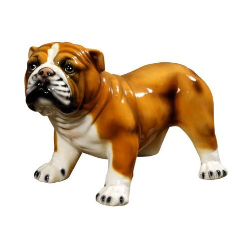 $312.00 Bulldog