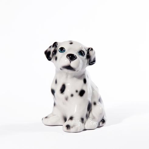 $56.00 Dalmatian Mini