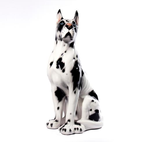 $447.00 Great Dane