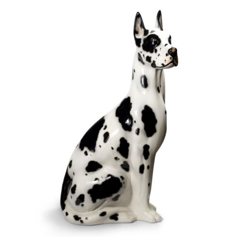 $667.00 Great Dane