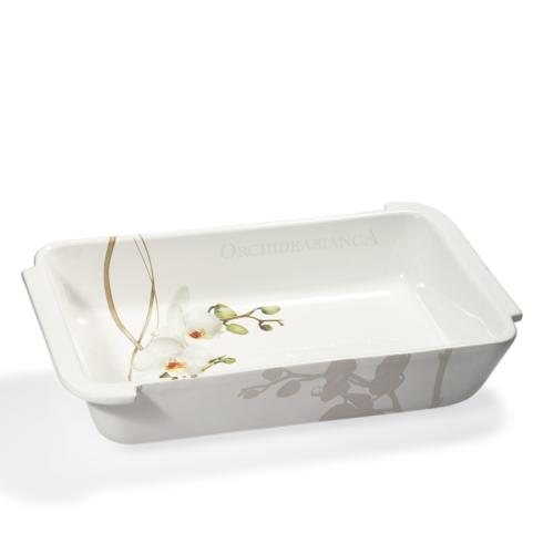 $90.00 Rectangular Baking Dish