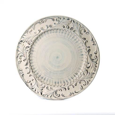 $86.00 Round Platter