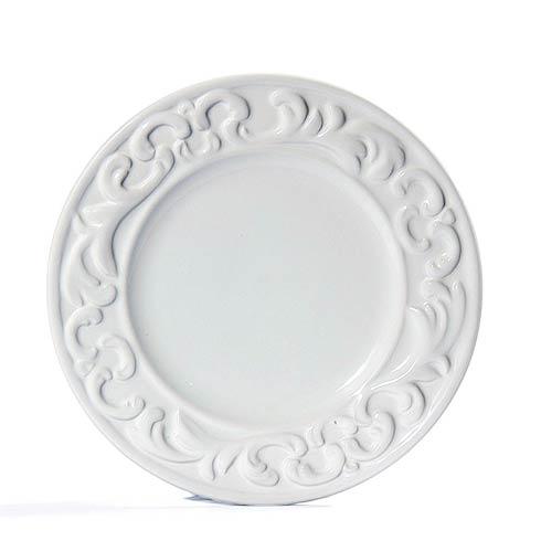 $17.00 Salad Plate