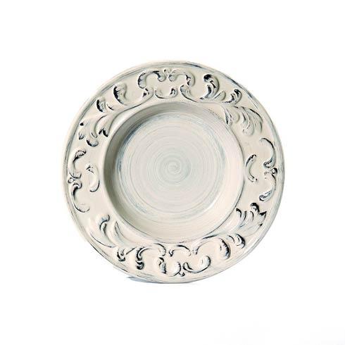 $20.00 Soup Plate