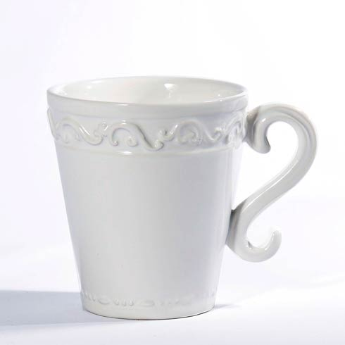 $29.00 Mug