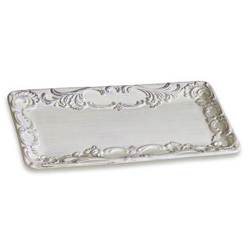 $46.00 Large Rectangular Platter