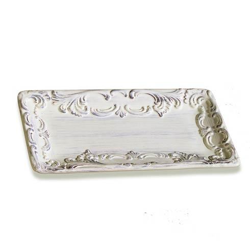$35.00 Small Rectangular Platter
