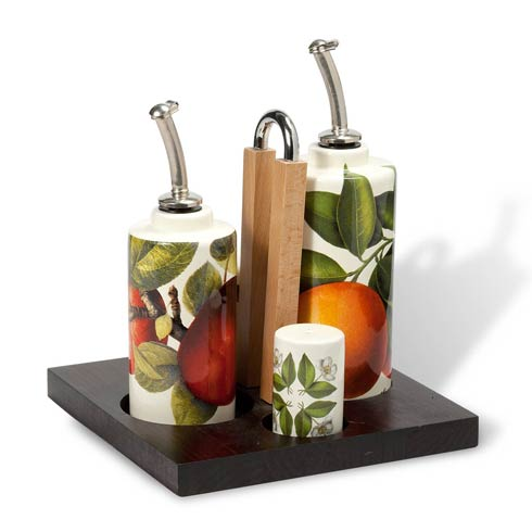 Frutta collection with 2 products