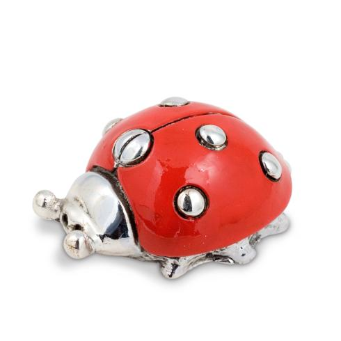 $62.00 Lady bug medium