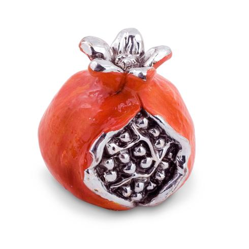 $29.00 Pomegranate mini