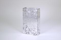 "$76.00 10""x6"" Wabisabi Vase"
