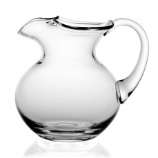 William Yeoward  Lillian 3 Lip Jug $80.00