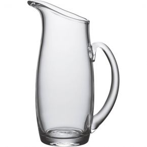Simon Pearce  Addison Pitcher $160.00