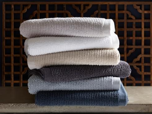 Matouk  Aman Wash Cloth $9.00