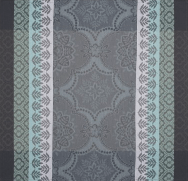 Bastide Dinner Napkin - Grey collection with 1 products