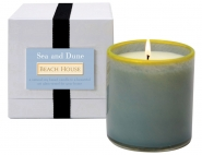 $60.00 Beach House/Sea & Dune Candle