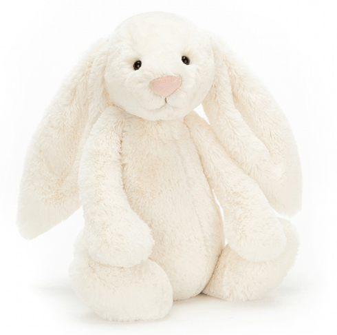 Bashful Bunny collection with 29 products
