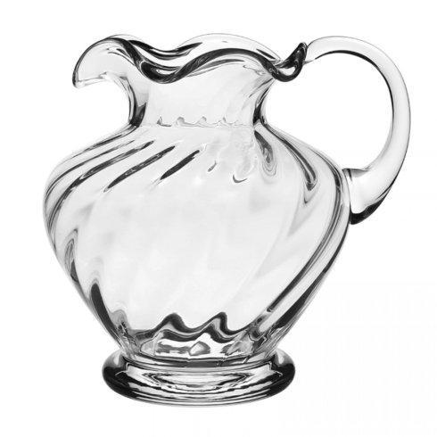William Yeoward   Dakota Jug/Pitcher $165.00