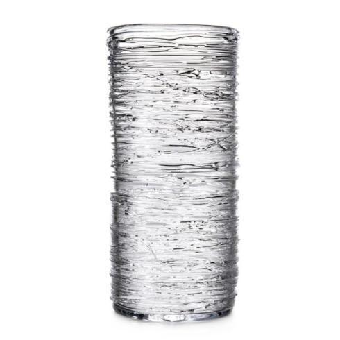 $150.00 Vase - XS