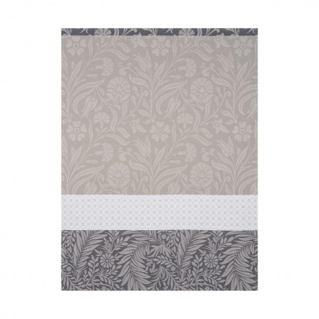 Etoffe Sandstone Tea Towel collection with 1 products
