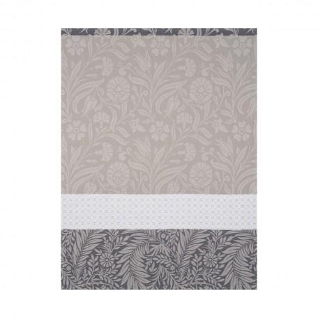 $24.00 Etoffe Sandstone Tea Towel