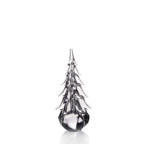 """$215.00 Five-Sided Evergreen 10"""""""