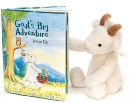 Farmyard Animals collection with 1 products
