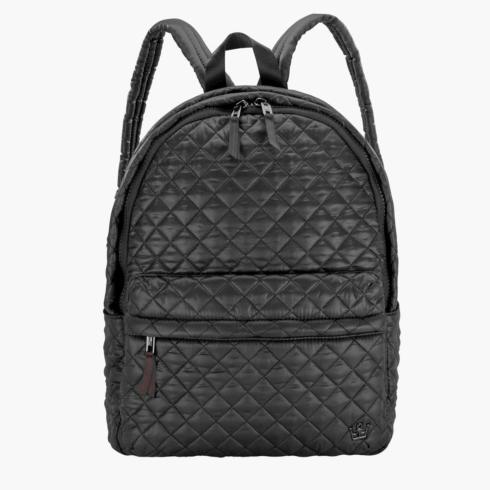$150.00 24+7 Large Laptop Backpack