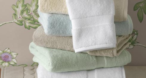 Matouk  Guesthouse Hand Towel $16.50