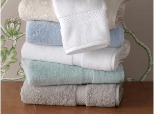 $35.00 Bath Towel