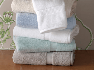 $16.50 Hand Towel