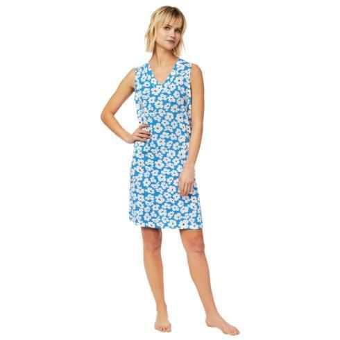 Harper Gown Knit