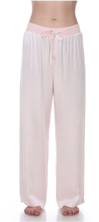 Jolie Long Pant collection with 20 products